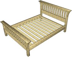 Fast Total Workshop search results 48 If you want to build a learn Queen platform bed plans Displaying Page
