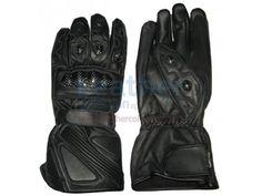 Bravo Black Leather Riding Gloves  https://www.leathercollection.com/en-we/bravo-black-leather-riding-gloves.html  #Bravo_Black_Leather_Riding_Gloves, #Leather_Riding_Gloves, #Riding_Gloves