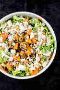 Verzichten mit Genuss: 25 leichte Fastenrezepte