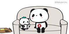 お買いものパンダ【公式】 (@Rakuten_Panda)   Twitter