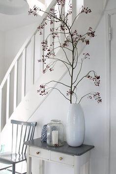 Riesen-Hagebutte Vase, Ceiling Lights, Inspiration, Interior Design, Home Decor, Style, Furnitures, Euro, Canada