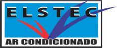 Logo Elstec