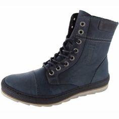 Steve Madden Mens 'Eagleyye' Boot Shoe, Blue, US 9 - madden deal lingo My Wardrobe, Wardrobe Staples, Steve Madden Boots, Up Styles, Mad Men, Me Too Shoes, Combat Boots, Coupons, High Top Sneakers