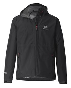Men's Jacket from Henri Lloyd engineered with GORE-TEX® products