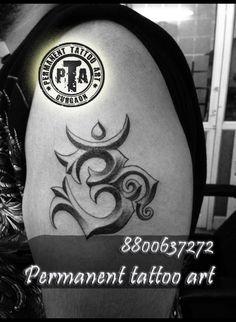 pin by neha palkar on wrist tattoos sayings pinterest religious tattoos tattoos and tattoo. Black Bedroom Furniture Sets. Home Design Ideas