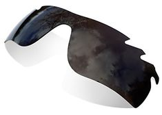 c3209992b9 Sunglasses restorer Polarized Brown Lenses para Oakley Radarlock Vented      Visit the image link