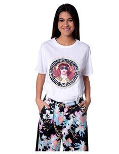 baab9eae91 Las 28 mejores imágenes de Venta de Camisetas Online