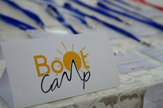 ecuson bootcamp university