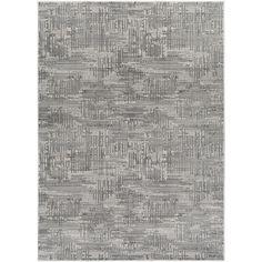 ADO-1015 - Surya   Rugs, Pillows, Wall Decor, Lighting, Accent Furniture, Throws, Bedding