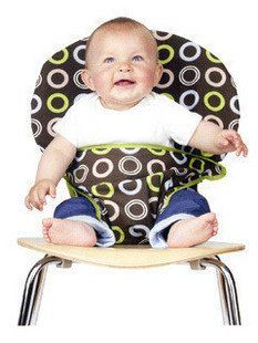 Portable Baby Highchairs Kid Travel seatbelt « MyStoreHome.com – Stay At Home and Shop