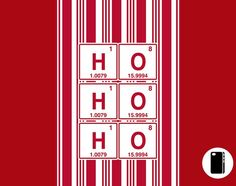 http://shirt.woot.com/offers/ho-ho-chemistry-phone-cases-3?ref=sh_cnt_wp_0_51