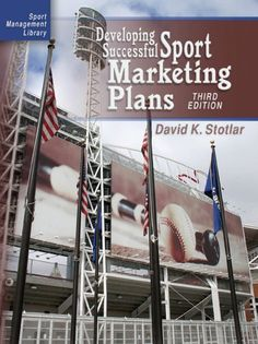 Really want fantastic tips concerning internet marketing? Go to my amazing info! Sports Marketing, Event Marketing, Marketing Plan, Business Marketing, Internet Marketing, Online Marketing, Digital Marketing, Basketball Systems, Career Exploration