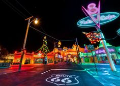 Get the most 'mileage' out of Cars Land with these tips, hidden details, and more!