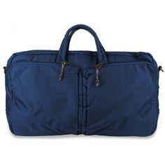 Rem trip bag (navy) Weekender, Travel Bags, Navy, Notebook Bag, Handbags, Travel Handbags, Hale Navy, Suitcase Cake, Navy Blue