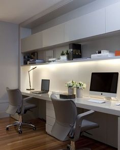 design home office. Home Decorating Ideas Beautiful And Subtle Office Design \u2014 Best  Architects \u0026 Interior Designer In Ahmedabad NEOTECTURE Design Home Office