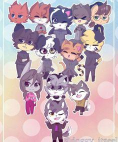 Pig Character, Character Aesthetic, Steven Universe, Cute Pokemon Pictures, Cute Piggies, Fanart, Anime Chibi, Cute Drawings, Humor