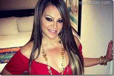 Natalia Garibotto Desean Jackson