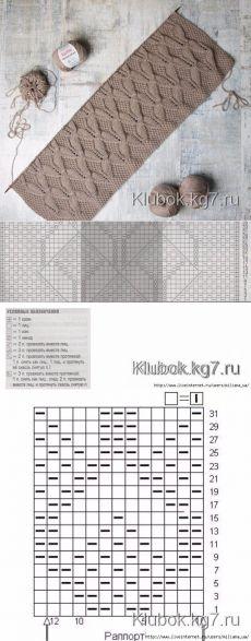 uzory.vjagu.ru