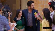 Iss Pyaar Ko Kya Naam Doon 2 24th January 2014  | Online TV Chanel - Freedeshitv.COM  Live Tv, Indian Tv Serials,Dramas,Talk Shows,News, Movies,zeetv,colors tv,sony tv,Life Ok,Star Plus
