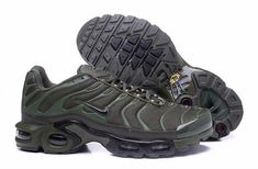 new style 42c0e 63dee air max tn plus pas cher homme air max plus tn olive Nike Air Max Plus