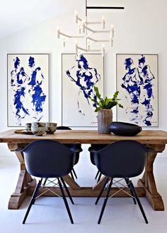 A Sag Harbor Renovation with Endless Light   Interiors   The Lifestyle Edit