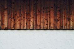 2014-02-23: barn wall