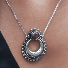 ❧ T H E W E S T I S C A L L I N G ❧ In store now ☞ shopdixi.com ❧ shop dixi // dixi // boho // bohemian // jewelry // jewellery // grunge // goth // hippie // hipster // gothic // opal // fire // necklace // crescent // moon //