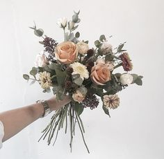 Wedding Goals, Boho Wedding, Floral Wedding, Wedding Ideas, Flower Aesthetic, Flower Bouquet Wedding, Flower Power, Floral Arrangements, Beautiful Flowers