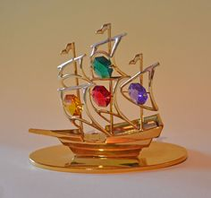 US $28.61 New in Collectibles, Decorative Collectibles, Decorative Collectible Brands