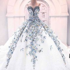 Long Floor Length ball gown quinceanera dresses Evening Dresses Glamorous Prom D. - - Long Floor Length ball gown quinceanera dresses Evening Dresses Glamorous Prom Dress white Graduaction Dresses Source by Quinceanera Dresses, Prom Dresses, Formal Dresses, Wedding Dresses, Gown Wedding, Bridesmaid Dress, Dress Prom, Floral Wedding, Dresses 2016