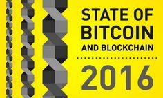 В новом отчете о положении дел в криптовалютной отрасли журналисты CoinDesk подвели итоги 2015 года, обобщили важнейшие события и тенденции, проанализировали результаты ежегодного опроса лидеров и ...
