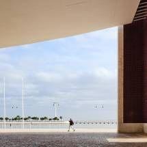 caractère - Reizen - Portugal: Designreis van Lissabon tot Porto