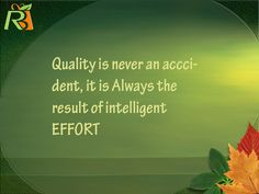 Never compromise on quality! Wish you all an enjoyable everyone. Wish Quotes, Effort, Sayings, Life, Lyrics, Quotations, Idioms, Quote, Proverbs