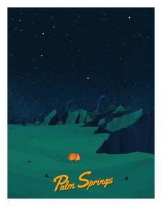 Best Movie Posters, Film Posters, Series Movies, Tv Series, Spring Movie, Jake Peralta, Film Studies, Fantasy Places, Cinema Movies