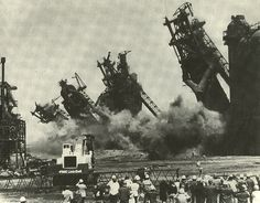 Pittsburgh, Pennsylvania - THE END OF THE STEEL MILLS!!!