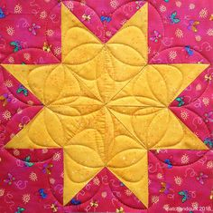 Playing with charity blocks | ipatchandquilt