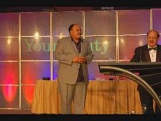 #Martin Luther King III talks about #Youngevity, with #Dr.JoelWallach  More information @ #serenityweightloss.blogsopt.com