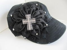 8f9da2d0bd0 201 Best Hats. images