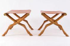 Pix For Ancient Greek Furniture Klismos - infiniti furnitures ...