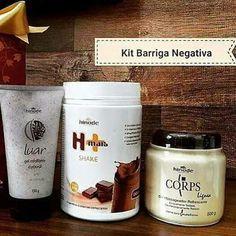Pra vc que deseja emagrecer de forma saudável. Faça um teste com os nossos produtos. Para comprar acesse: www.hinodeonline.net/1188440