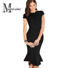 Cheap fashion and you dress, Buy Quality fashion dress wedding directly from China dress high fashion Suppliers: