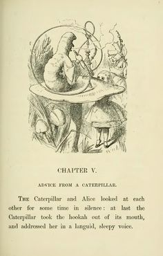 Page:Lewis Carroll - Alice's Adventures in Wonderland.djvu/79 - Wikisource, the free online library