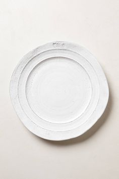Glenna Dinnerware - anthropologie.com