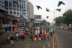 Cg Road #raahgiriahmedabad #ahmedabad