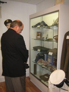 Enjoy a visit to Middleton's Rowley House Museum. #visitmiddleton