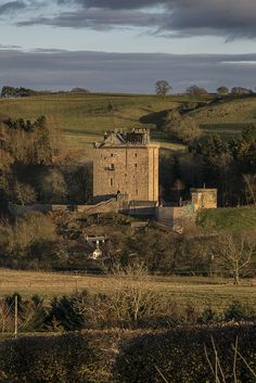Scotland Castles, Scottish Castles, Scottish Greetings, My Ancestors, British Isles, Ancestry, Monument Valley, Journey, Scandal