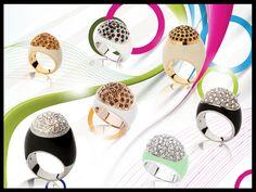 #RobertoPoggiali, @PoggialiRoberto, #amazingjewellery, #bigben, anello, #ring, #nero, #black, #verde, #green, #avorio, #Ivory, #smalto, #enamel, #silver, #argento, placcato, #pinkgold-plated, #palladium-plated, #yellowgold-plated, #pietre sintetiche, #crystals, #lines, #circle, #colors, #graphic, #gioiello, #jewel, #artigianale, #handcraft, #oreficeria fiorentina, florentine #goldsmith, #maestro #orafo #Firenze, #Florence, www.robertopoggiali.it