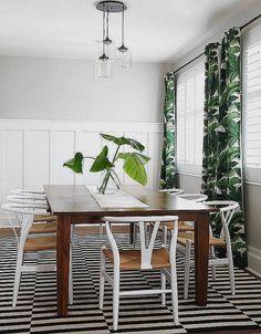▷ 1001 + Wohnzimmer Ideen Für Kleine Räume Zum Entlehnen | Pinterest | Rosa  Sofa, Wohnzimmer Ideen Und Einfache Regale