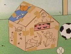 Sinchan Wallpaper, Cute Wallpaper Backgrounds, Cartoon Wallpaper, Cute Wallpapers, Sinchan Cartoon, Vintage Cartoon, Anime Meme Face, Crayon Shin Chan, Cartoon Profile Pics