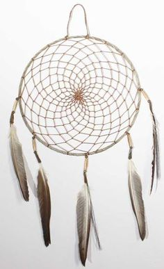 """Sinew Crafts Sewing Crafts Wrapping Arrowheads Natural /"""" Light /"""" Color 45 Yards"""